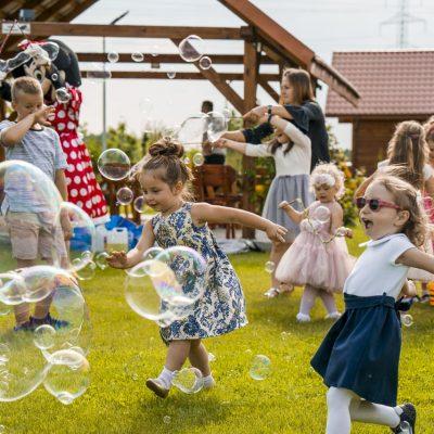 Obiektywniej-Maciej-Banasik-Fotograf-Rzeszow-2021-R-AiG-3843